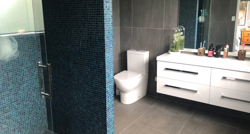 image of a bathroom that is newly renovated